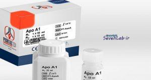 Apolipoprotein-A-I |SevenLab.i
